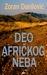 Deo Afričkog neba