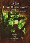 Luna Manannan Tome 2