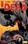 The Walking Dead, Issue #128 by Robert Kirkman