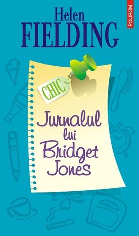 jurnalul-lui-bridget-jones
