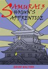 Samurai's Apprentice 3: Shogun's Apprentice