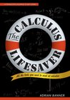 The Calculus Life...