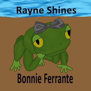 Rayne Shines