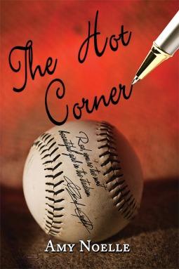 The Hot Corner