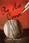 The Hot Corner ebook download free