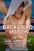 Backfield in Motion (Seattl...