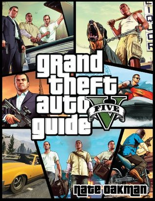 the ultimate guide to gta v strategies cheats tips and tricks to rh goodreads com GTA V Cars Gta 6
