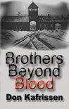 Brothers Beyond Blood