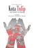 Antologi Puisi: Kota Tulip