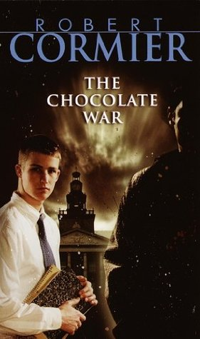 The Chocolate War Ebook