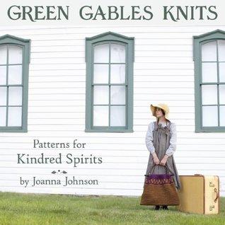 green-gables-knits