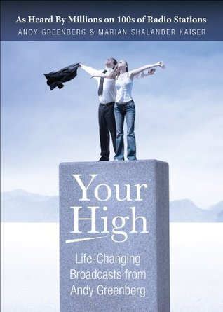 Your High