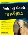 Raising Goats For...