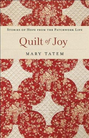 quilt-of-joy