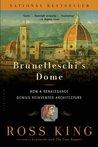 Brunelleschi's Do...
