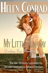 My Little Runaway (Destiny Bay Romances-Forever Yours #1)