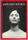 Isadora Speaks: Uncollected Writings and Speeches of Isadora Duncan