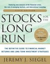 Stocks for the Lo...