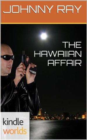 the-hawaiian-affair