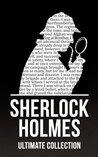 Sherlock Holmes: ...