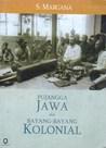 Pujangga Jawa dan Bayang-bayang Kolonial