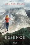 Essence by Lisa Ann O'Kane