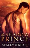 The Shadow Prince (Mortal Enchantment, #1)