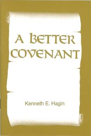 A Better Covenant