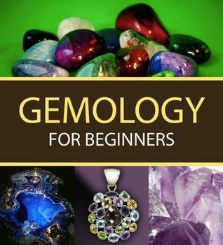 Gemology For Beginners