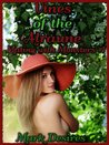 Vines of the Alraune by Mark Desires