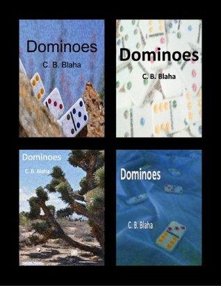 Dominoes (Dominoes, #1-4)