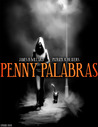 Penny Palabras - Disappearing Acts (Episode 04)