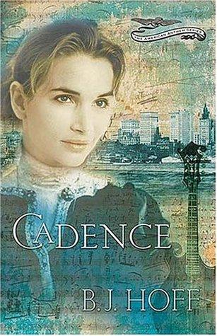 Cadence (American Anthem #2)