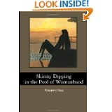 Skinny Dipping in the Pool of Womanhood