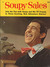 Soupy Sales: Join the Fun w...