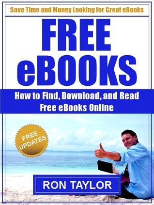Free eBooks: How to Find, Download, and Read Free eBooks Online
