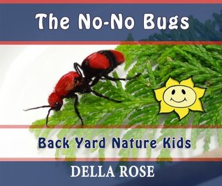 The No-No Bugs