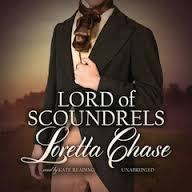 lord-of-scoundrels