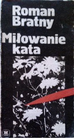Miłowanie Kata