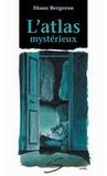 L'atlas mystérieux