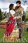 Love Birds of Regent's Park (The Love Birds, #1)