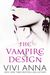 The Vampire Design