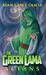 The Green Lama: Scions (The Green Lama Legacy Series #1)