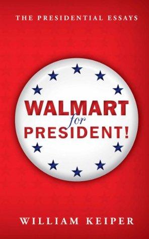 Walmart for President!