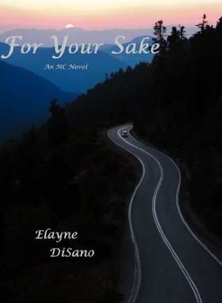 for-your-sake