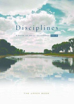Upper Room Disciplines 2013