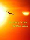 Far Away In Time by Maria Savva