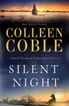 Silent Night by Colleen Coble