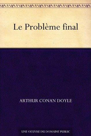 Le Problème final