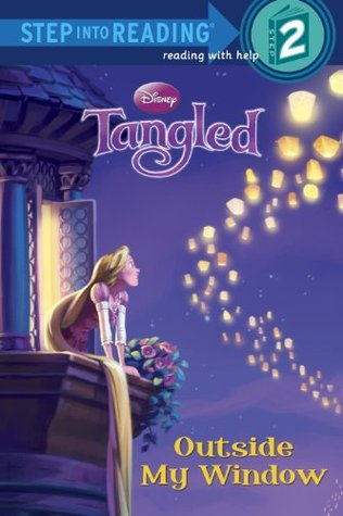outside-my-window-disney-tangled-step-into-reading